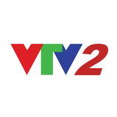 VIETSKILL TUYỂN MC CHO KÊNH VTV2 ĐÀI THVN